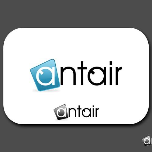 Logo for Antair