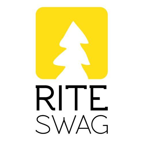 Rite Swag Logo
