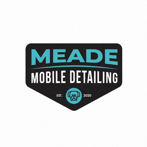 Meade Mobile Detailing