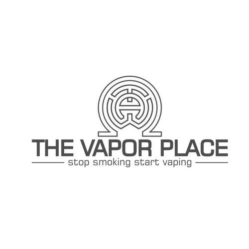 TWA for THE VAPOR PLACE - stop smoking start vaping