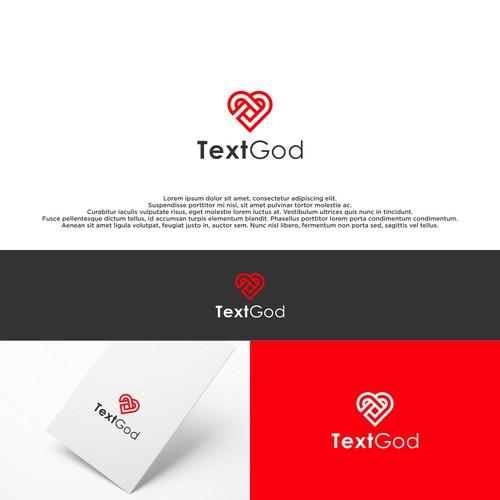 TextGod