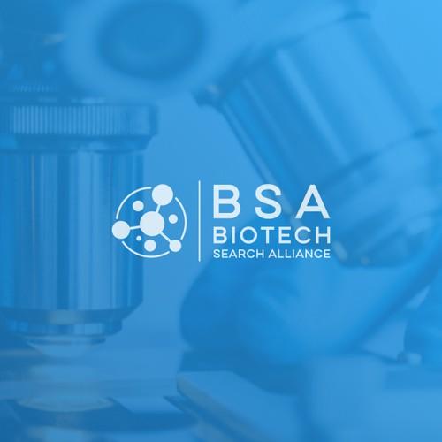 Biotech Search Alliance