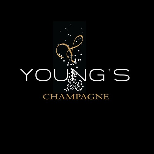 Young's Champagne