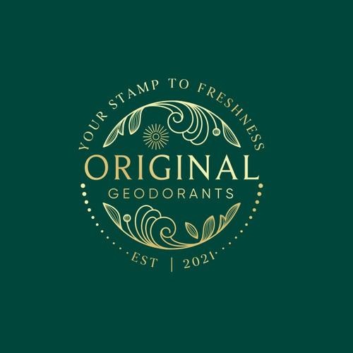 Logo for sale