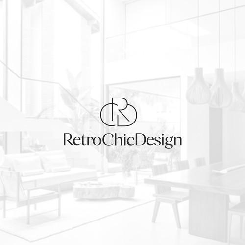 Retro Chic Design