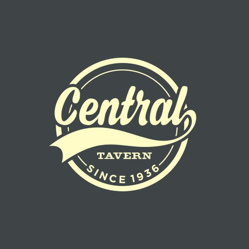 central tavern since 1936