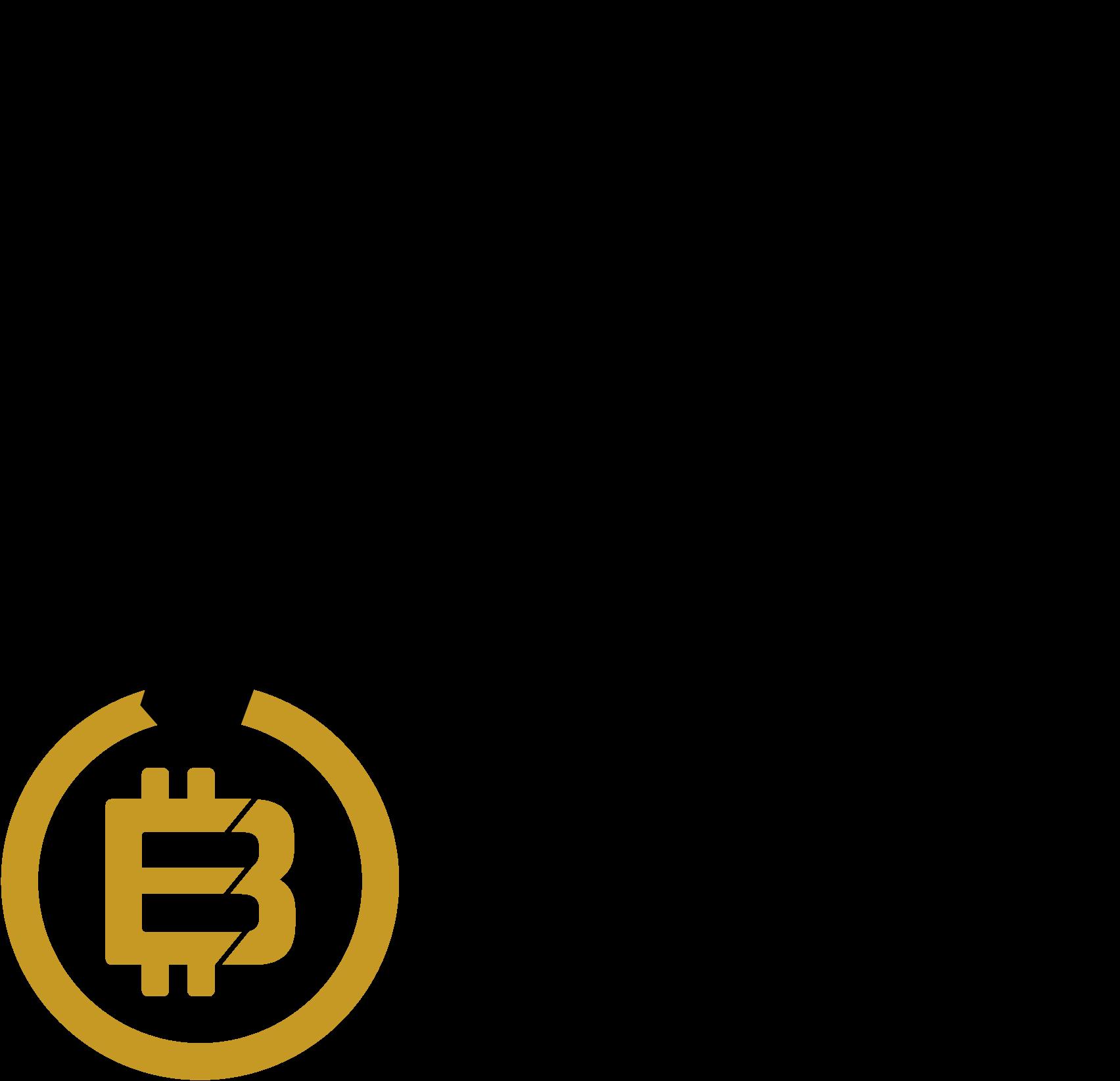 Bitcoin Entrepreneur