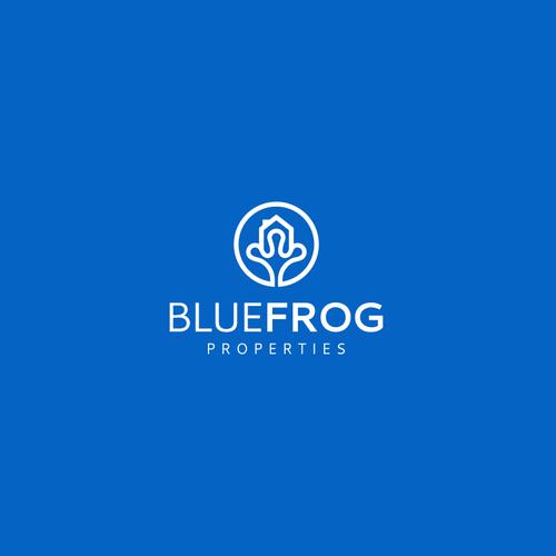 Blue Frog Properties