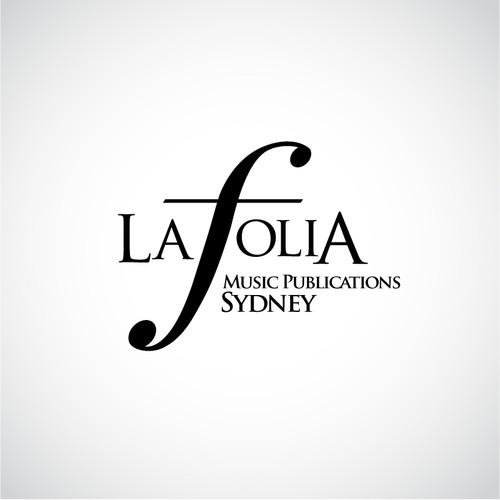 La Folia Music Publications, Sydney