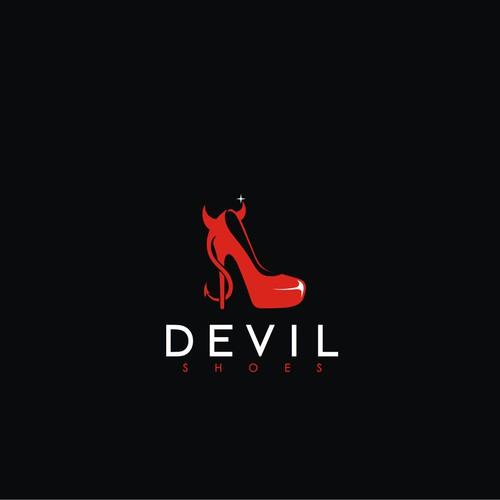 DEVIL SHOES