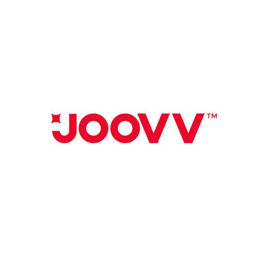 Logo concept for JOOVV