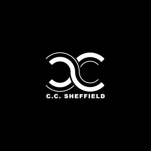 C.C. Sheffield needs a new logo