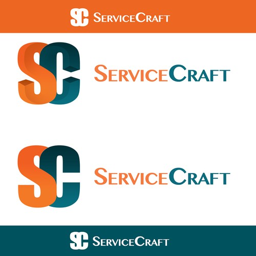 Service Craft
