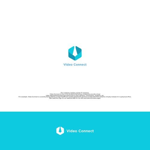 Video Conect