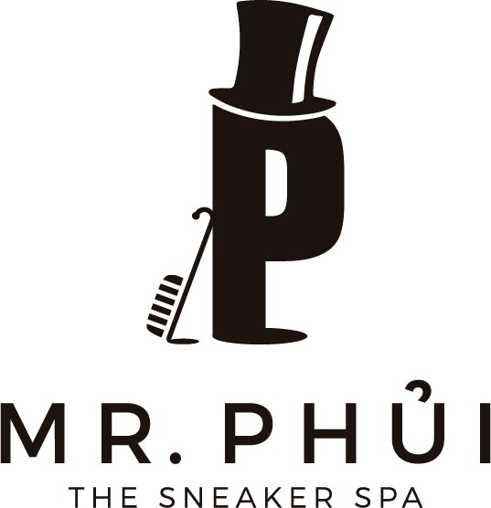 Mr.Phủi The sneaker spa need your help.