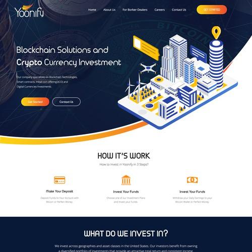 WEB DESIGN!