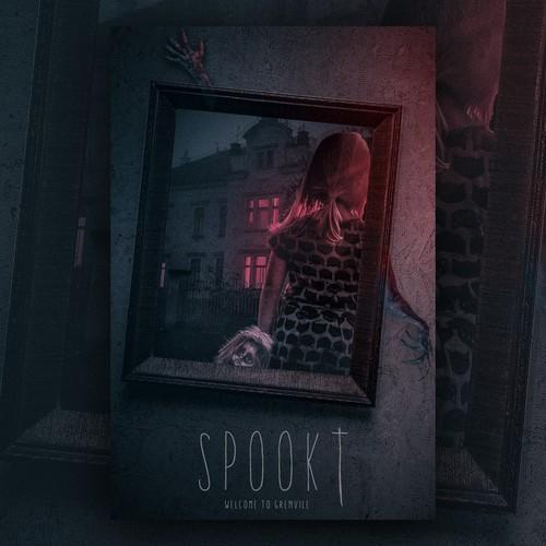 spookt