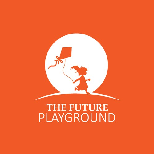 The Future Palyground