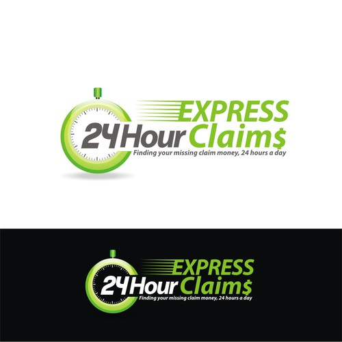express 24 Hour