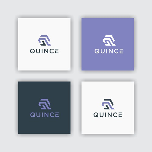 Create a logo for a new office for Family Wealth