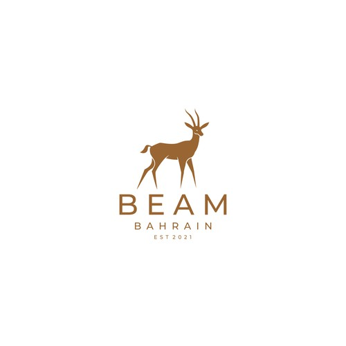 concept for beam