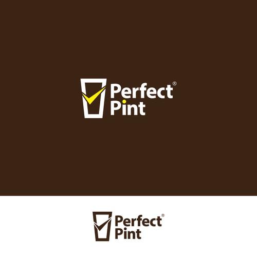 perfect pint