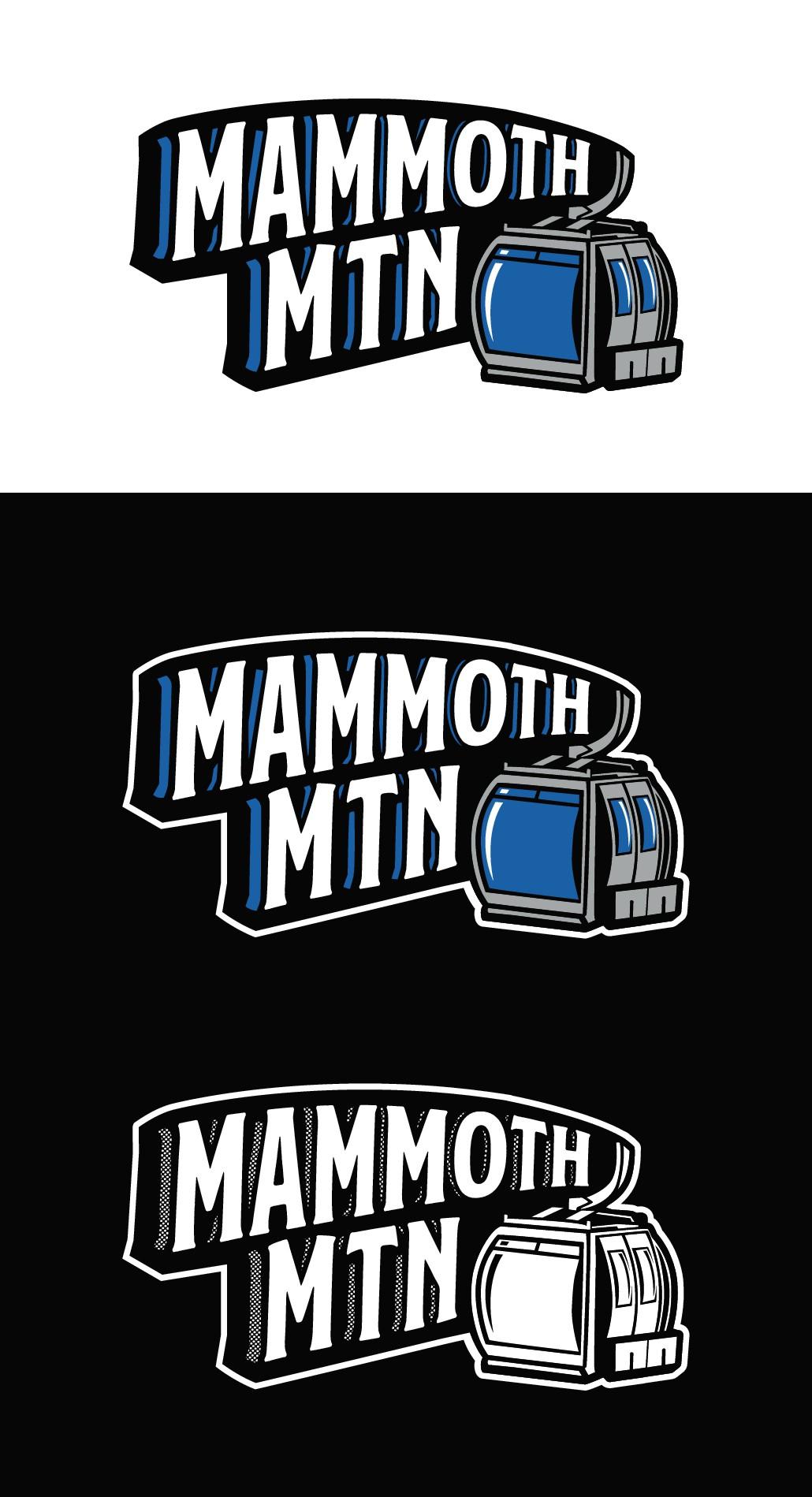 MAMMOTH MTN