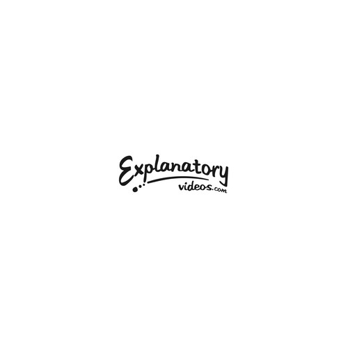 New logo wanted for ExplanatoryVideos