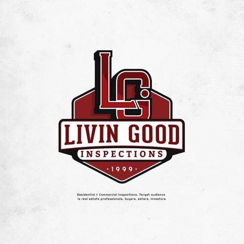 Livin Good Inspections
