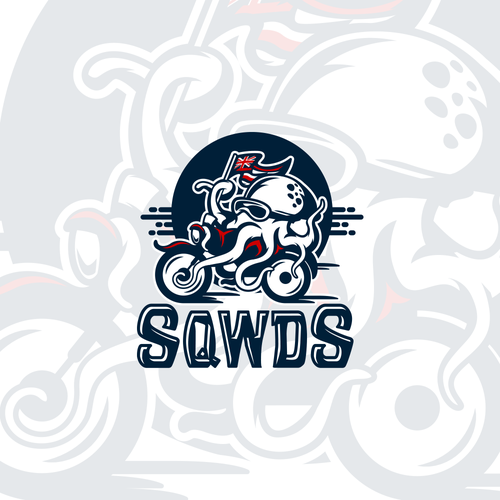 SQWDS
