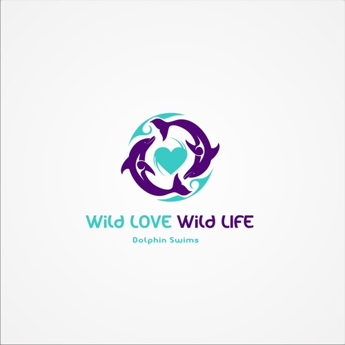 wild love wild life