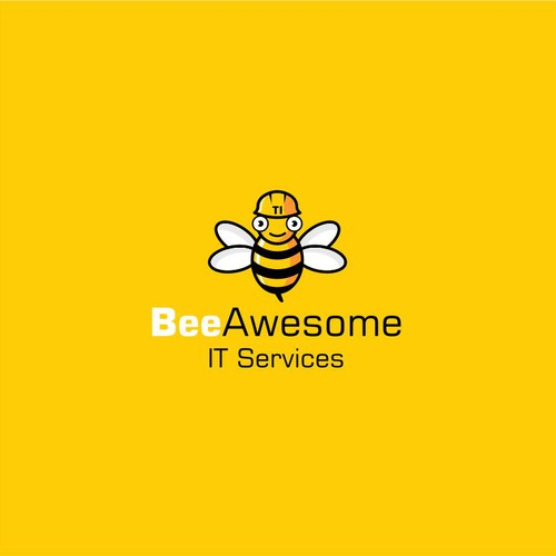 BeeAwesome IT Services
