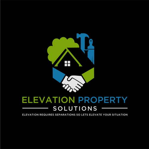 Elevation property solutions