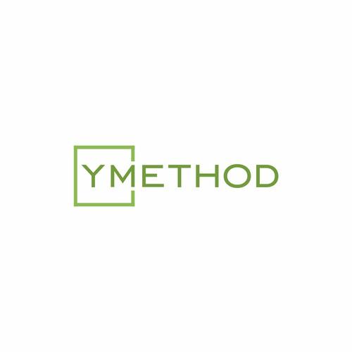 Sophisticated Logo