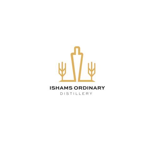 Ishams Ordinary