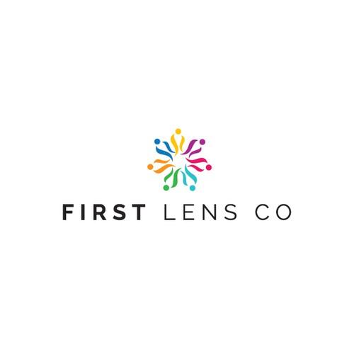 First Lens