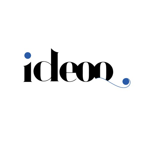 Premium Fashion Logo