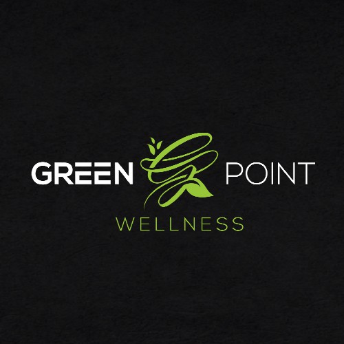 Green Point Wellness
