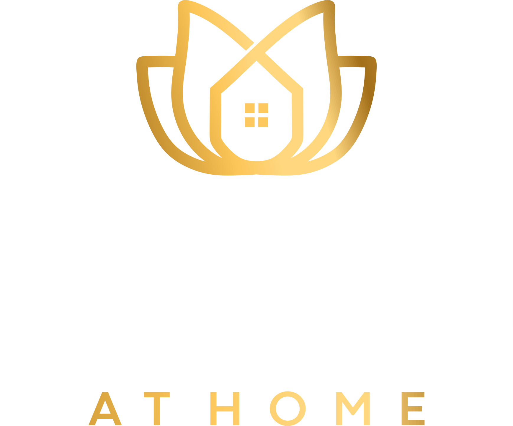 Styling at Home