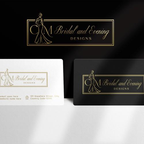 Bridal&Evening designs