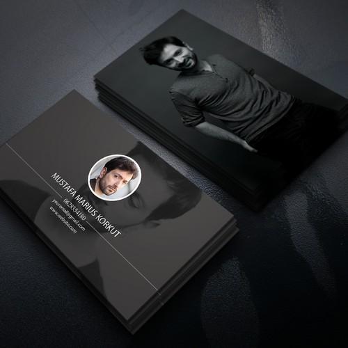 3 star card