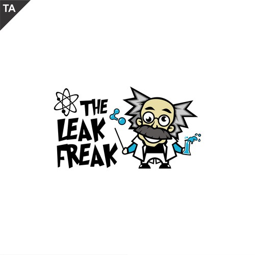 The Leak Freak