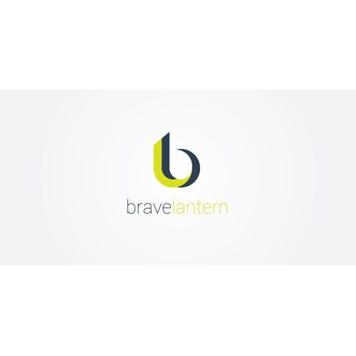 Simple, elegant and subtle logo for identity as a service company