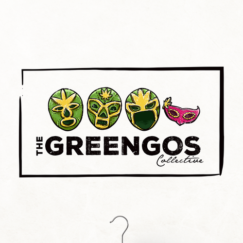 The Greengos