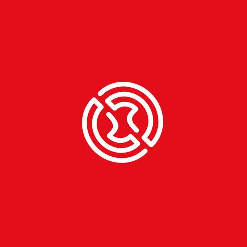 Signal Partners Logo