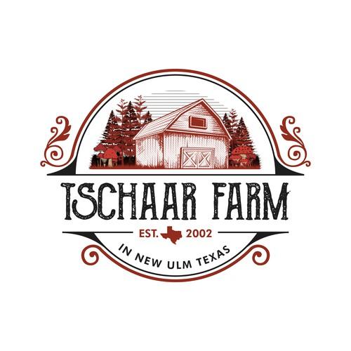Tschaar Farm
