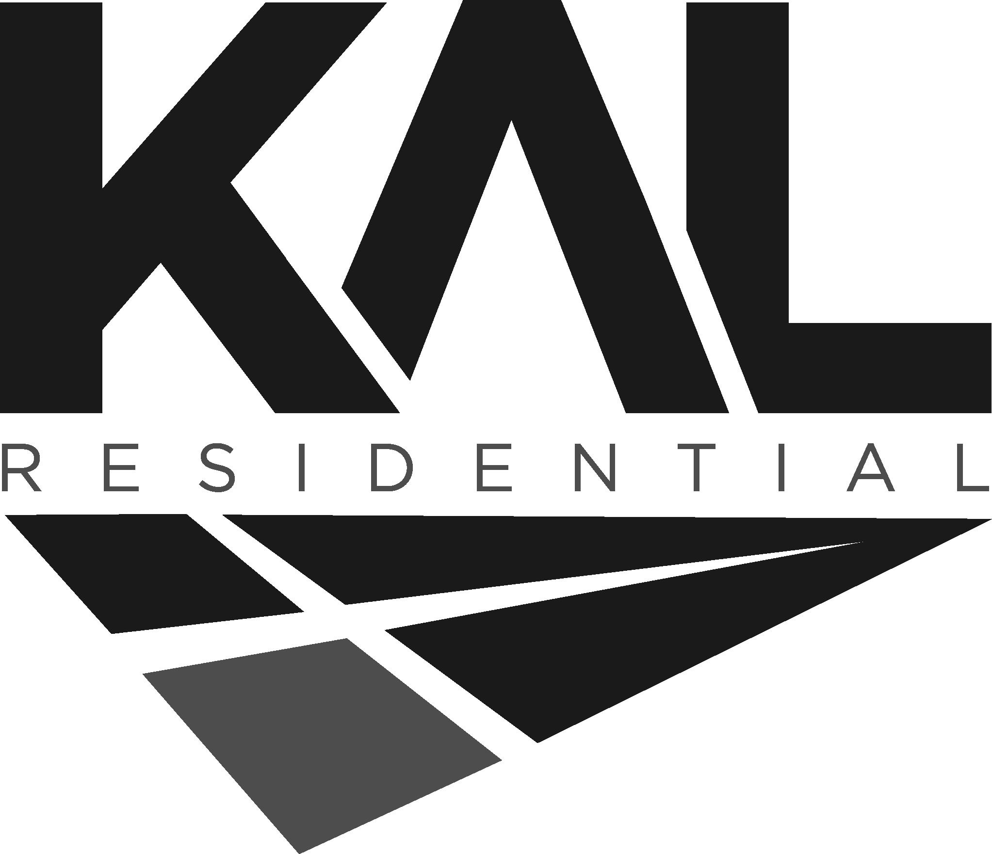 Change words under logo