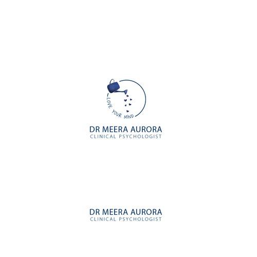 Dr Meera Aurora