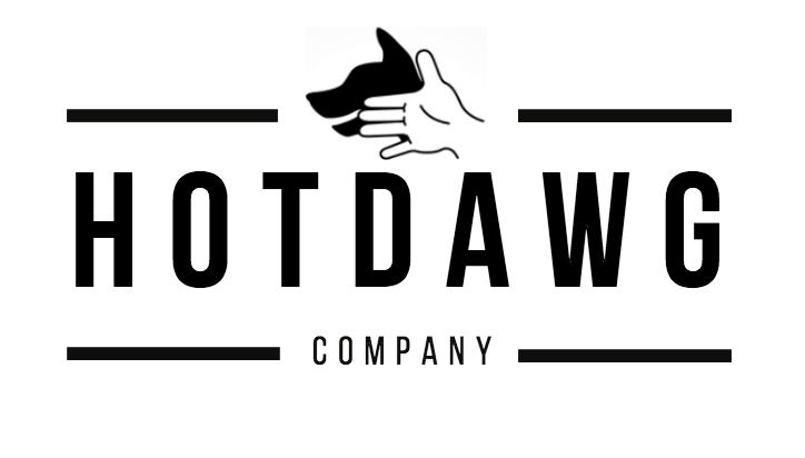 HotDawgCompany