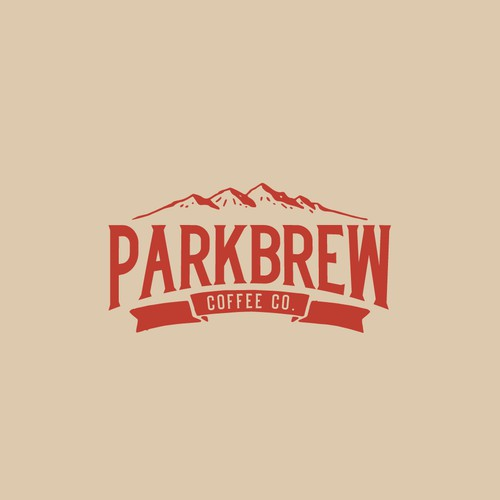 Park Brew Coffee Co.